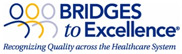 Bridges to Excellence Logo