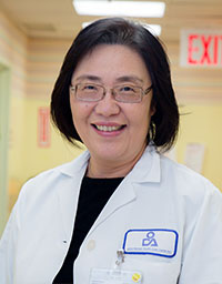 Jeong R. Lee, MD