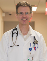 Scott G. Postell, MD